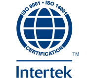 Schweigert Express Logistik DIN ISO 9001 & 14001