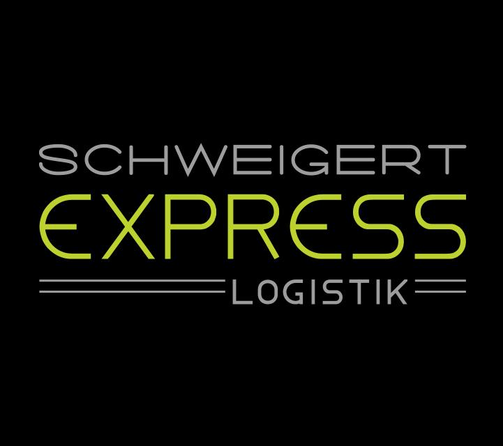 Schweigert Express Logistik Logo